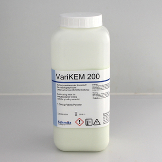 VariKEM 200, 1 kg powder
